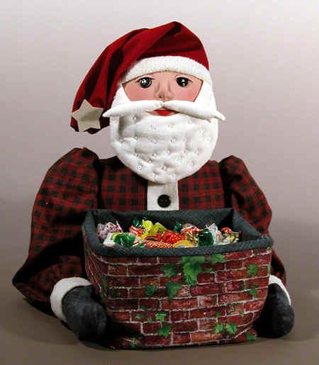 candy_santa.jpg (72800 bytes)