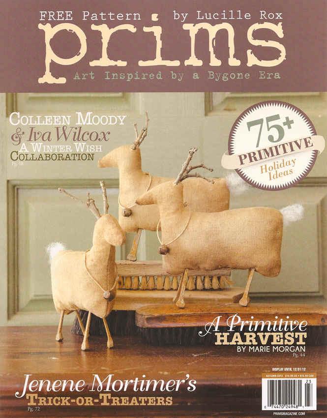 prims-cover.jpg (181992 bytes)