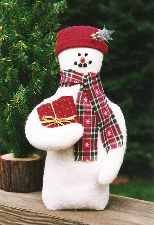 snowman_janis.jpg (143124 bytes)