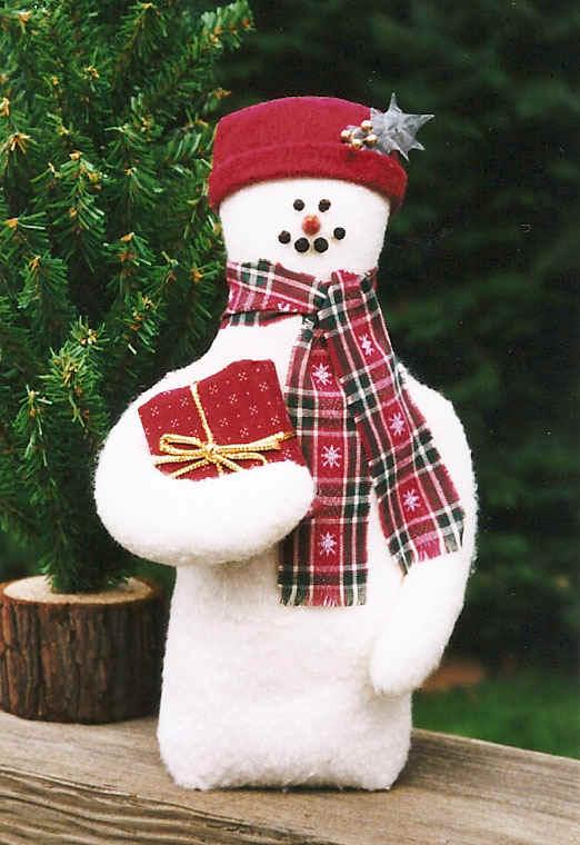 snowman_janis.jpg (143124 bytes)